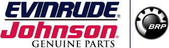 A1 Marine services Evinrude and Johnson Outboards