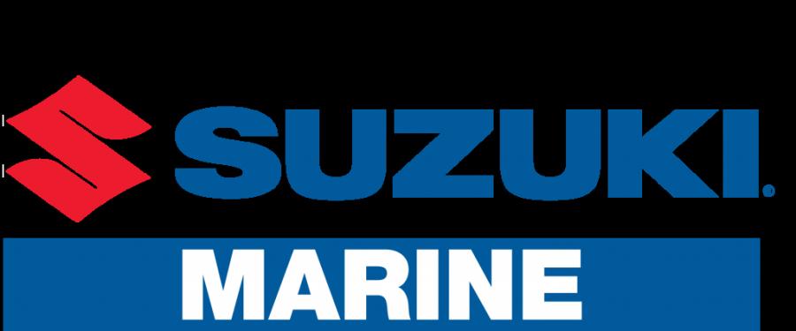A1 Marine Services Suzuki Outboards