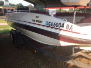 Pre-Owned 1998  powered Sprint Boats Boat for sale