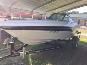 Pre-Owned 2000 Four Winns 180 LS Power Boat for sale