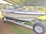 Pre-Owned 2001 Seafox Power Boat for sale
